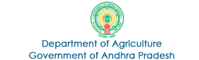 Agriculture Department Andhra Pradesh ::