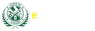 agriculture ap